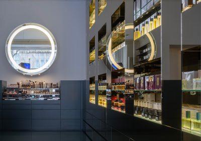 Berlin Perfumery